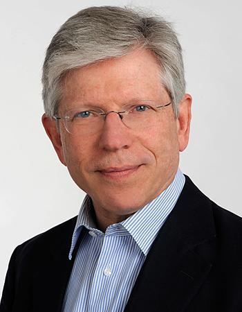 Hans-Joachim Möbes Volkswirt